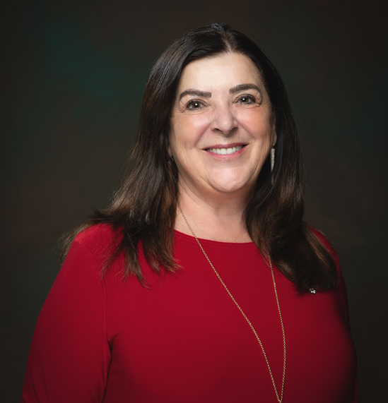 Images Go to the New Detail: Message from the president: Memorial University welcomes Dr. Vianne Timmons, OC